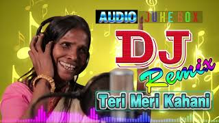 Old hindi DJ song Non-Stop Hindi remix 90' Hindi DJ Remix Songs old is Gold DJ https://youtu.be/4xCt_Tbsm_8 ------------------- Don't forget to Like ...