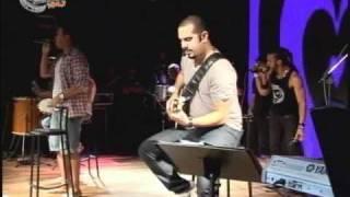 Baixar ACÚSTICO TRANSCONTINENTAL FM - Sorriso Maroto (04 de 06)