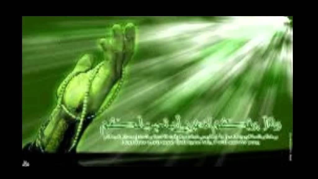 Download Sheikh Sardar wali Dars 1- Pashto