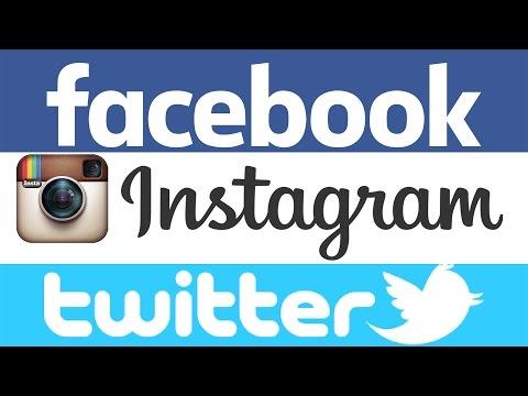 Sosyal Medya Bağımlılığı Nedir? | TeknoSeyir