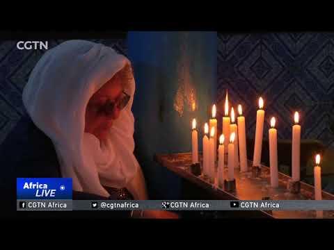 Tunisia: Jews, Muslims celebrate peaceful coexistence in Djerba