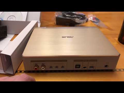 The BEST external dvd drive I have ever seen