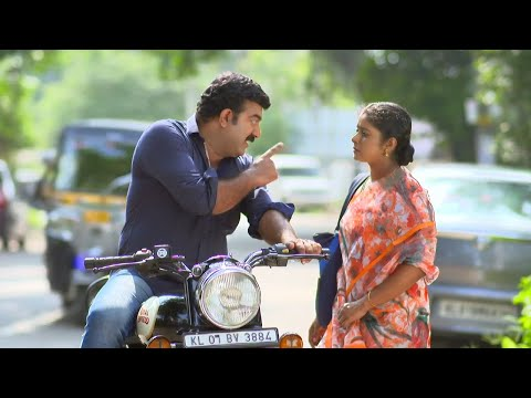Mazhavil Manorama Sthreepadham Episode 422