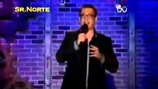 Video Franco Escamilla   Peleas con mujeres download MP3, 3GP, MP4, WEBM, AVI, FLV Desember 2017