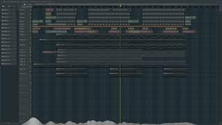 Гр Кино В Цой-Перемен(Yanik Project Remix 2020)