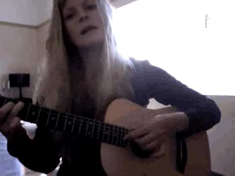 Jewel - Absence of Fear (cover)