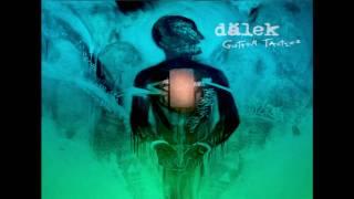 """Dälek - Son of Concrete (Japanese bonus track for """"Gutter Tactics"""")"""