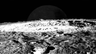 Alpha Quadrant - Men On The Moon (Progressive Tech-Trance)