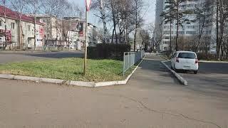 Ищенко Андрея иду выдвигать.