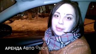 видео Toyota Highlander – экономкласс
