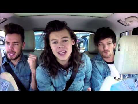 Harry Styles Funny Moments