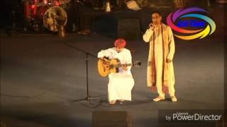 Omani Singer Haitam Mohammad Rafi New Song