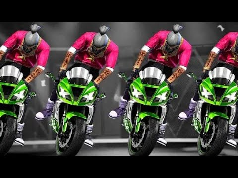 Teri Mohabbat Ne Karaoke  Original & High Quality  ☆☆☆