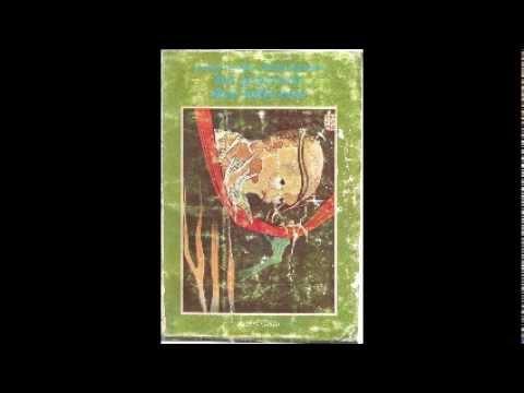 Las puertas del infierno, Rashomon de Ryunosuke Akutagawa por Fernando Figueroa S