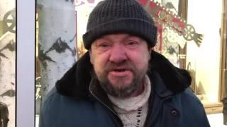 Смотреть видео VS777 ЗОЛОТАЯ МОЛОДЕЖЬ БЕСПРЕДЕЛ РОССИЯ КРУТО МОСКВА МАФИЯ КРИМИНАЛ БОССЫ СТАЯ ДРУГ ЗА ДРУГА онлайн