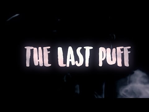 The Last Puff | MangoBaaz
