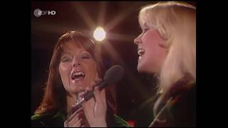 ABBA - Greatest Hits (ZDF, 2010, TopMix,...