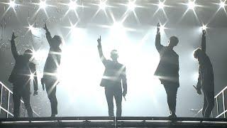 Video BIGBANG10 THE CONCERT - '0.TO.10' TEASER download MP3, 3GP, MP4, WEBM, AVI, FLV Agustus 2018