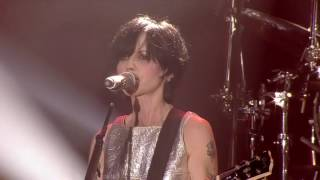 The Cranberries - Zombie [Live @ Festi