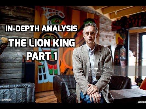 jordan-peterson---the-lion-king-part-1