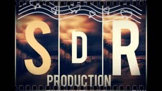 Dil Ruba - SDR PKL Punjabi Rap 2013 Full HD