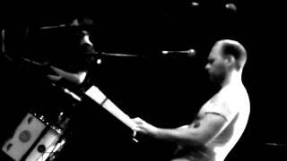 "The Rural Alberta Advantage - ""Under the Knife"" [Live at Primavera Club Fest in Madrid - Nov. 25]"