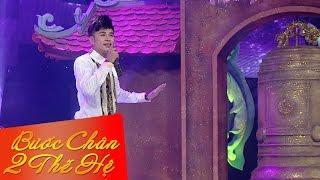 """""""Bài hát: Ai Bảo Ăn Chay Là Khổ Ca sỹ: Dương Hiếu Nghĩa Bước Chân H..."""