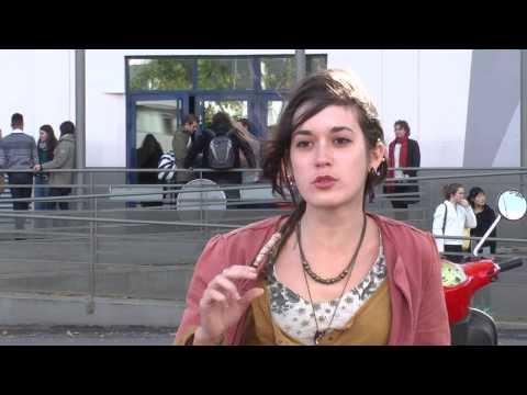 Auboutdufilm.fr :  de Théo Thiant et Agathe Nieto.