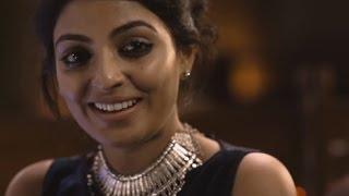 mythili in mohavalayam malayalam movie