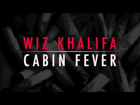 Wiz Khalifa ft. Chevy Woods - Homicide [Cabin Fever] Mp3
