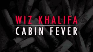 Wiz Khalifa Ft. Chevy Woods Homicide Cabin Fever.mp3