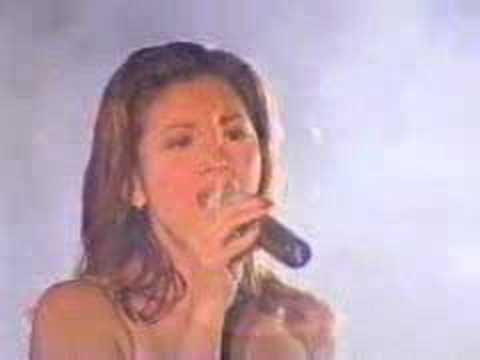 Regine Velasquez - Our Father (The Lord's Prayer)