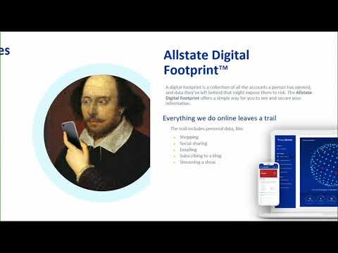 Protecting Your Members' Digital Lives – During the Pandemic and Beyond - Presented by Allstate