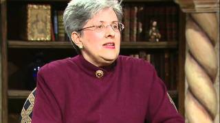 EWTN Live - 11-02-2011 - Praying for thevHoly Souls in Purgatory - Fr Pacwa with Susan Tassone