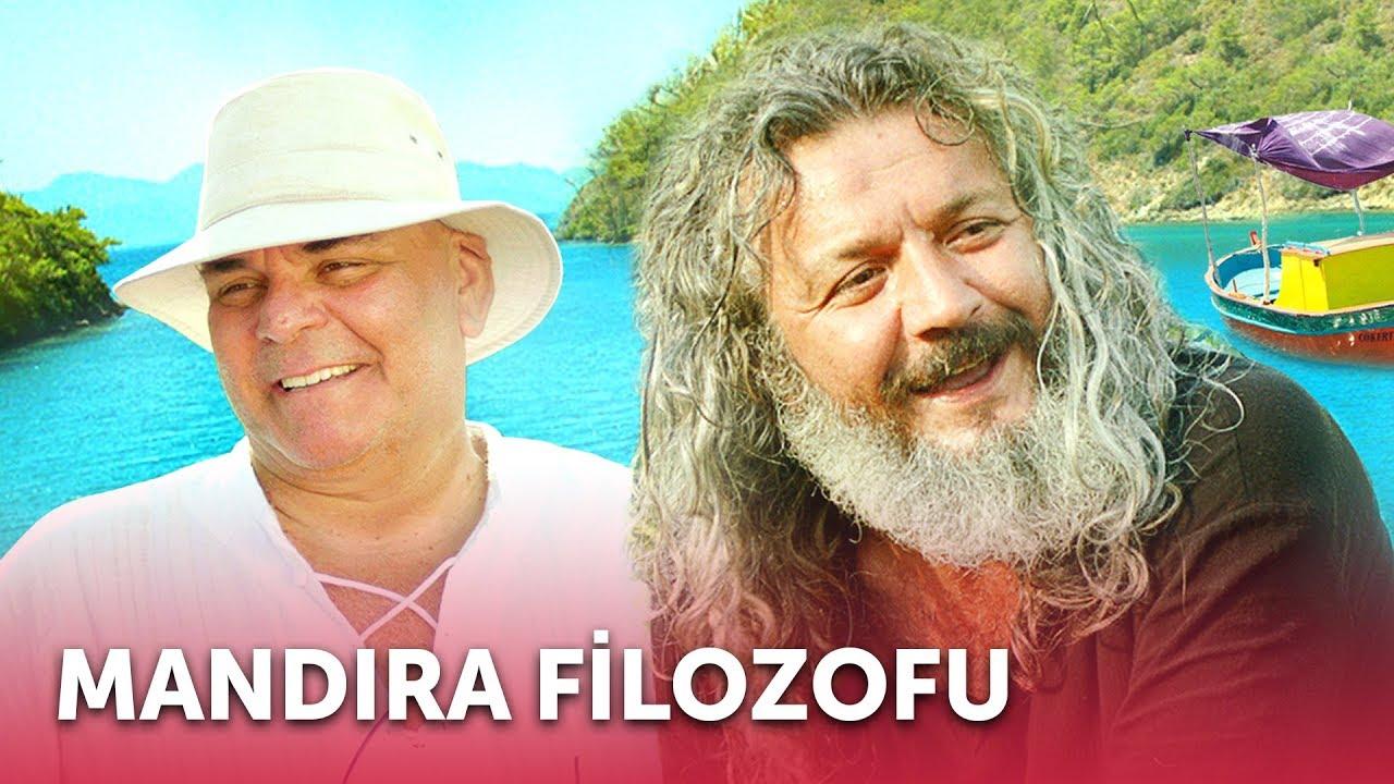 Mandira Filozofu Full Film Youtube
