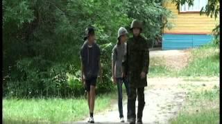 Большой урок маленькой феи mpeg2video