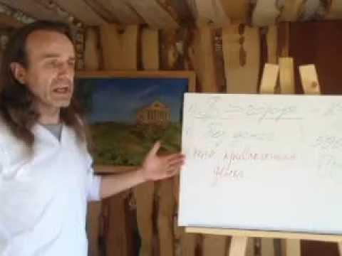 Эпоха бронзы (ХVІІІ – ІХ вв. до .) на территории