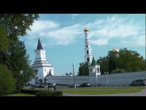 знакомства дзержинский московская область
