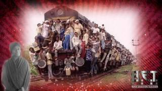 Everyone wants to ride the Hebrew Israelite train. The true identity of the Israelites