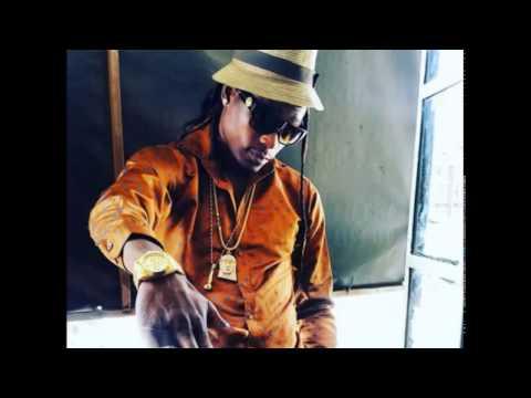 Soul Jah Love   The General March 2017 Zimdancehall HD, 1280x720