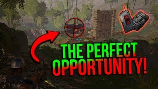 DOMINATING THE SMALL TRIBE SERVERS! | ARK Small Tribes Official PvP - ARK Survival Evolved