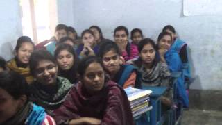 Amena-Baki Residential Model School & college