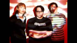 "Yo La Tengo - ""Tiny Birds"" from 2003"