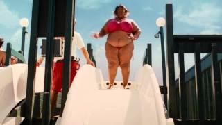 Норма веса?