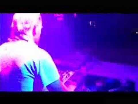 Sven Väth Live at Amnesia (Ibiza)