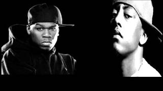 Cassidy Ft 50 Cent-  Do What You Gotta Do (Remix) By Lucas