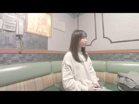 富金原佑菜【中3】/マリーゴールドあいみょん