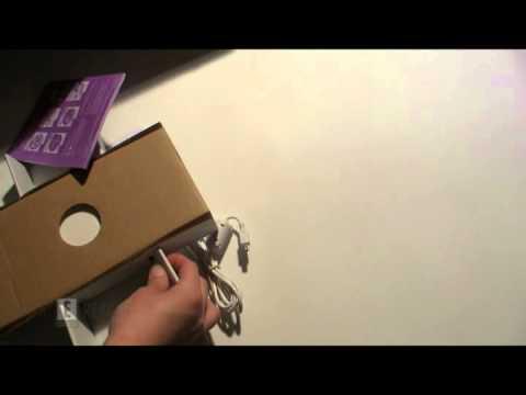 Win A Fisher Price IXL E-Reader - Draw Date - April 17th 2012
