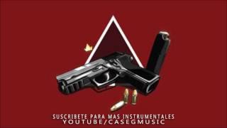 BASE DE RAP  - JOSEADOR -  TRAP BEAT INSTRUMENTAL - HIP HOP INSTRUMENTAL