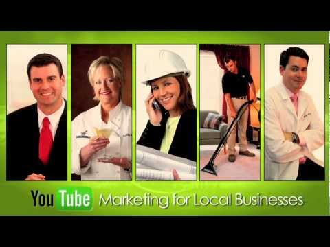 Video Marketing Sandalwood FL, Avondale FL, Springfield FL, Jacksonville Heights Florida